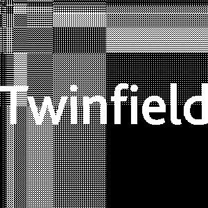Twinfield